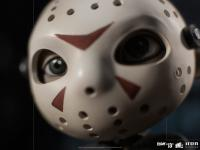 Gallery Image of Jason Mini Co. Collectible Figure