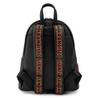 Gallery Image of SF Giants Logo Mini Backpack Apparel
