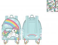 Gallery Image of My Little Pony Starshine Rainbow Mini Backpack Apparel