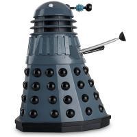 Gallery Image of Mega Genesis Dalek Figurine