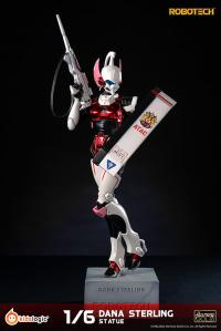 Gallery Image of ST17 Dana Sterling Statue