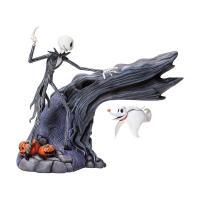 Gallery Image of Levitation Zero & Jack Figure