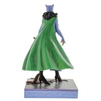 Gallery Image of Catwoman Figurine