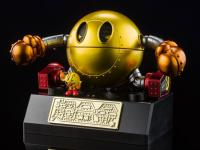 Gallery Image of Pac-Man Collectible Figure