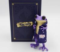 Gallery Image of Sorcerer's Apprentice Designer Toy