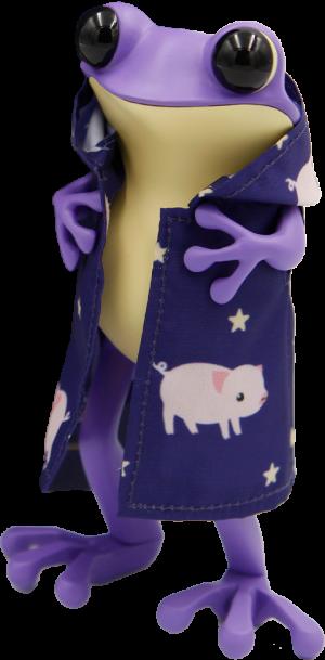 Sorcerer's Apprentice Designer Toy