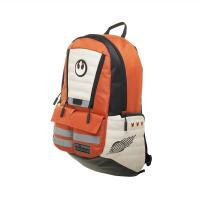 Gallery Image of X-Wing Backpack Apparel