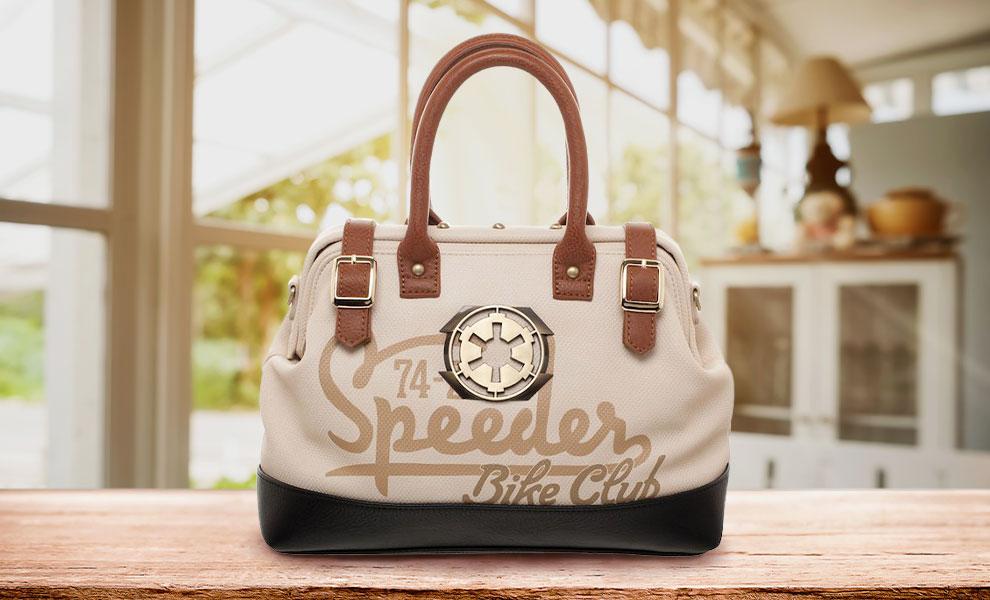 Gallery Feature Image of Endor Handbag Apparel - Click to open image gallery