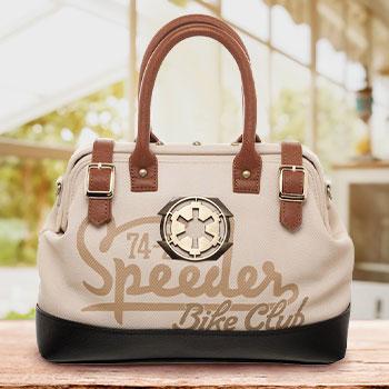 Endor Handbag Apparel