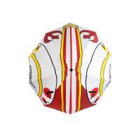Gallery Image of Rebel Helmet Umbrella