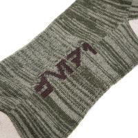 Gallery Image of Jedi Sock Set Apparel