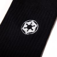 Gallery Image of Imperial Sock Set Apparel