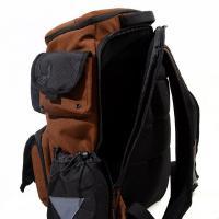 Gallery Image of Mudhorn Backpack Apparel