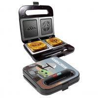 Gallery Image of The Mandalorian Grilled Cheese Maker Kitchenware