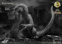 Gallery Image of Rhedosaurus (Mono Version) Statue