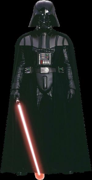 Darth Vader Wall Decal Decal