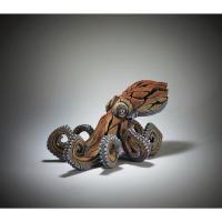 Gallery Image of Octopus Figurine
