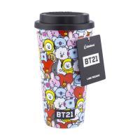 Gallery Image of BT21 Travel Mug Travel Mug