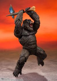 Gallery Image of Kong Collectible Figure