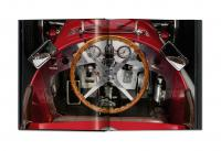 Gallery Image of Ultimate Collector Cars Book