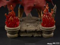 Gallery Image of Mumm-Ra 1:10 Scale Statue