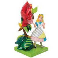 Gallery Image of Alice in Wonderland Figurine