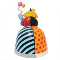 Gallery Image of Queen of Hearts Figurine