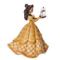Gallery Image of Belle Deluxe Figurine