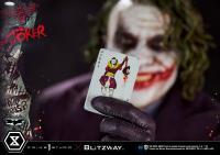 Gallery Image of The Joker (Bonus Version) Statue