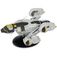 Gallery Image of U.S.C.S.S. Prometheus Model