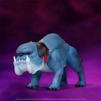 Gallery Image of Mumm-Ra the Ever-Living with Ma-Mutt Collectible Set