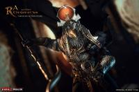 Gallery Image of Ra the God of Sun (Golden) Sixth Scale Figure