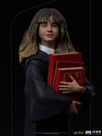 Gallery Image of Hermione Granger 1:10 Scale Statue