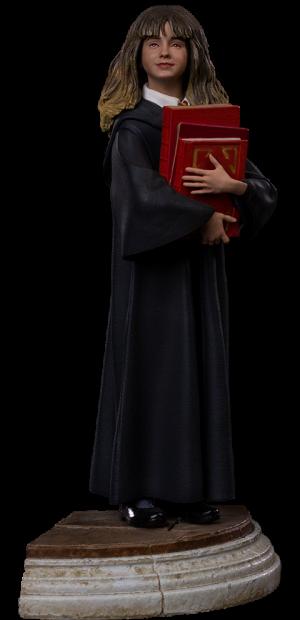 Hermione Granger 1:10 Scale Statue