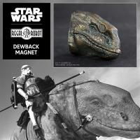 Gallery Image of Dewback Magnet Office Supplies
