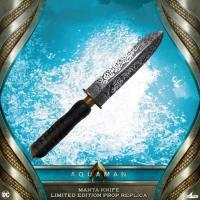 Gallery Image of Manta Knife Prop Replica