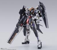 Gallery Image of Gundam Dynames Repair III Collectible Figure