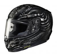 Gallery Image of Aliens RPHA 11 Pro Helmet