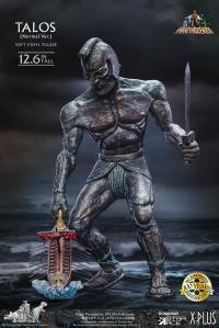 Gallery Image of Talos (Normal Version) Statue