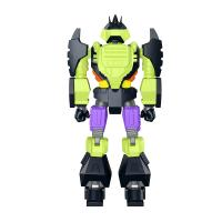 Gallery Image of Banzai-Tron Action Figure