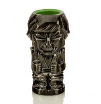 Gallery Image of Jedi Luke Tiki Mug
