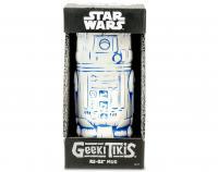 Gallery Image of R2-D2 Tiki Mug