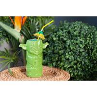 Gallery Image of Yoda Tiki Mug