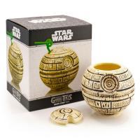 Gallery Image of Death Star Tiki Mug