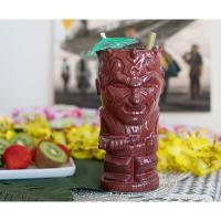 Gallery Image of Darth Maul Tiki Mug