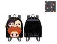 Gallery Image of Sanderson Sisters Mini Backpack Apparel