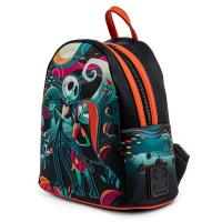Gallery Image of Simply Meant to Be Mini Backpack Apparel