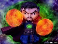 Gallery Image of Dr. Strange Mini Co. Collectible Figure