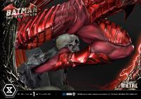 Gallery Image of The Red Death 1:3 Scale Statue
