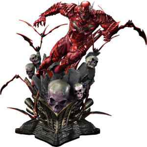 The Red Death 1:3 Scale Statue